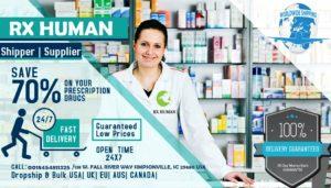Online US Pharmacy