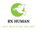 Rx Human