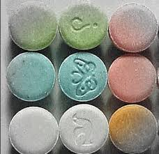 Buy party pills Online