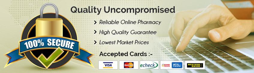 RxHuman.Net Online US Pharmacy